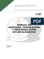 CienciasNaturales1.49Manualdeenfriadocongelaciónydescongelacióndealimentos.pdf