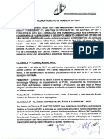 actspobras1719.pdf