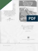 Una_lectura_politica_de_El_Capital_-_Cle.pdf