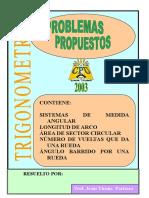 Folleto 1.doc