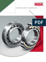 NSK-Rodamientos-de-Rodillos-Cilindricos-Serie-E.pdf