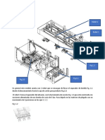 Powerflex 40 Fault Code F013