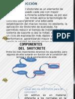 289391033-Aditivos-en-Shotcrete.pdf