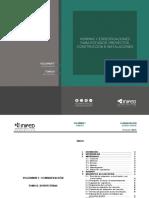 Volumen_7_Tomo_II.pdf