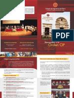Cartilla-de-Requisitos-de-Colegiacion-lima.pdf