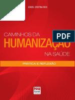 CAMINHOS_DA_HUMANIZACAO_NA_SAUDE.pdf
