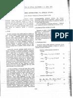Stojanovic.D.ETRAN.1997.1.pdf