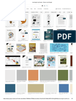 Tecnología I PDF Casas - Buscar Con Google