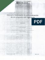 Manual GCREAS.pdf