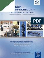 catalogo-susin-francescutti.pdf