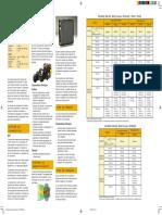 GP040-060 e 070VX.pdf