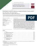 Metá-análisis tratamiento TOC.pdf