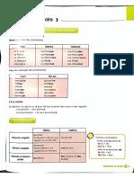 Pixel 1 Grammaire 2