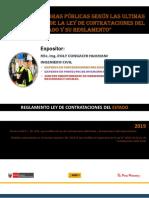2.-Reglamento de La Ley de Contrataciones Mod. 344-2018