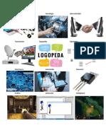Multimedia Tecnología Interactividad