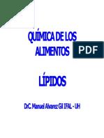 LÍPIDOS QA Maestría.pdf