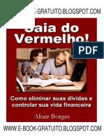 SaiaDoVermelho.pdf