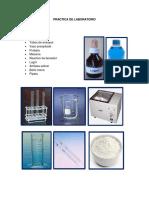 PRACTICA DE LABORATORIO bioquimica.docx