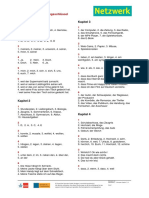 netzwerk_a2_kapiteltests_1-12_LS