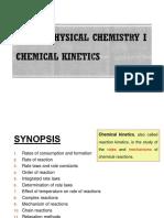 KFT 233 Chemical kinetics_student.pdf