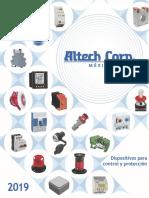 Mexico_2013 (1).pdf