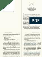 batallas.pdf