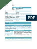 caso-clinico-2 (1)