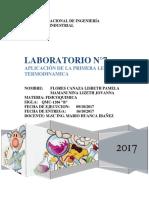 LABORATORIO 7.docx