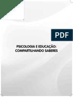 livro_11_psicologia_da_educacao_compartilhando_saberes.pdf