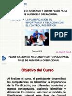 Presentación Plan Mediano y Corto Plazo.pdf