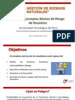 2 Clase Conceptos de Riesgo.pdf