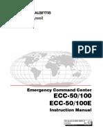 LS10001-000FL-E.pdf