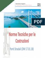 4.-Teoria-e-Progetto-dei-Ponti-Norme-Ponti-stradali-2018.pdf