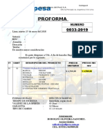 Proforma Formal 0033-19 - Torno c0636.1000 3fpantalla Digital (1)