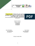 Propuesta para el diseño de grua movil para el talle de la empresa American Diesel, S CORREGIR.docx