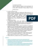 Defina el concepto de Administración Pública.docx