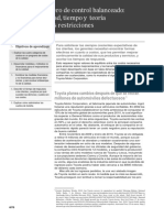 243689266-cap-19-al-22-Contabilidad-de-Costos-Charles-T-Horngren-pdf.docx