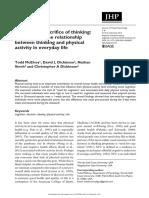 mcelroy2015.pdf
