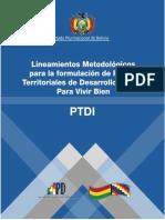 4. PTDI.pdf