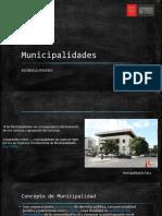 07-Municipalidades.pptx · Versión 1