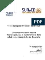 Tecnologías-para-el-mantenimiento-de-la-salud-unidad 4.pdf