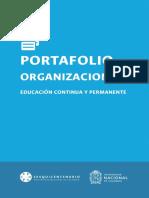 portafolio_organizacional.pdf