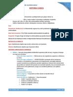 PRACTICA DE CARDIOLOGIA 2018.docx