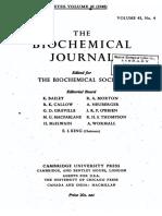 Biotermycray Cel