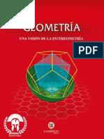 GEOMETRIA LUMBRERAS.pdf