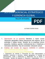 TALLER INTEGRAL GER-ESTR 2019.pdf
