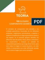 T03COMPONENTES GEOMÉTRICOS