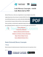 Day7_Basic-Concepts-in-Network-Theory.pdf
