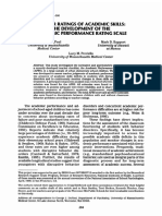 Academic_Performance_Rating_Scale.pdf
