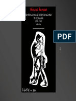 miruna runcan teatralizarea si reteatralizarea.pdf